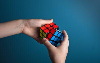 Casi todo, casi todo, con la ley de segunda oportunidad, se soluciona con paciencia