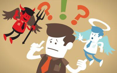Administradores Concursales ¿Angeles o demonios?